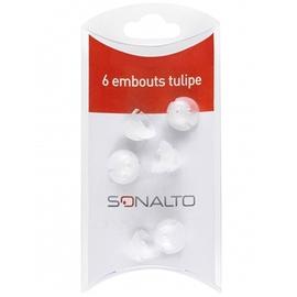 Sonalto 6 embouts tulipe - sonalto -205399