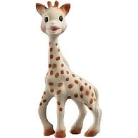 Sophie la girafe - sophie la girafe -199025