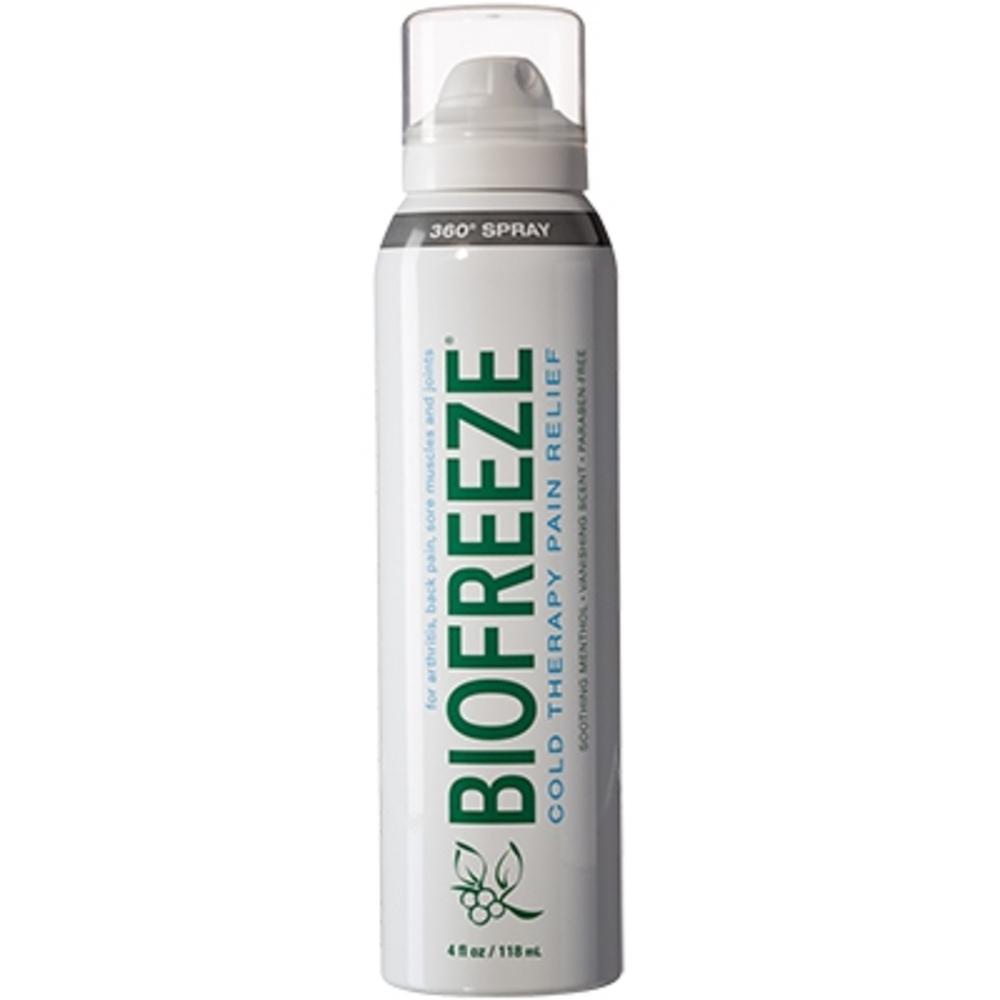 Spray 118ml - biofreeze -205915