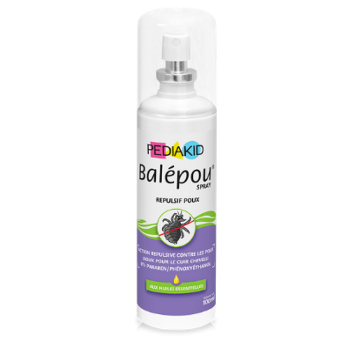 Spray balepou 100ml Pediakid-4043