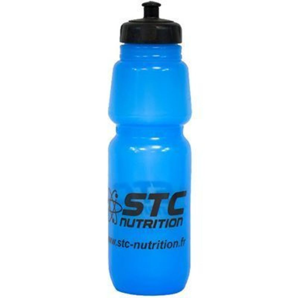 Stc nutrition gourde Stc nutrition-220454