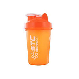 Stc nutrition shaker orange - stc nutrition -223492