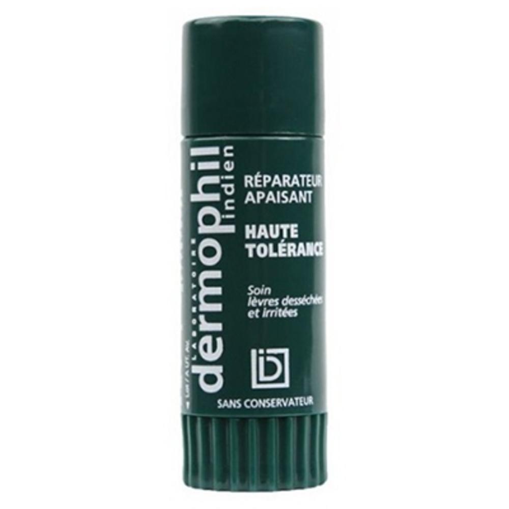Stick lèvres - 4.0 g - dermophil indien -144276