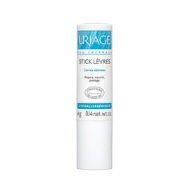 Stick lèvres hydratant 4g - uriage -203623