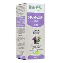 Stomagem bio confort digestif 15ml - herbalgem -221015
