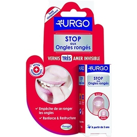 Stop ongles rongés - 9.0 ml - urgo -146621