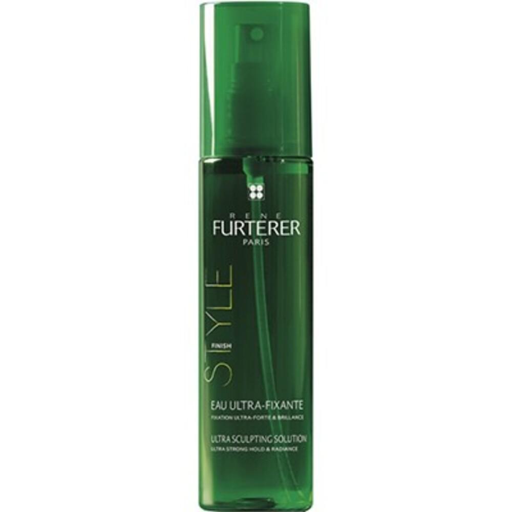 Style eau stylisante fixation forte 150ml - furterer -144356