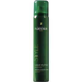 Style laque végétale 100ml - 100.0 ml - furterer -145493