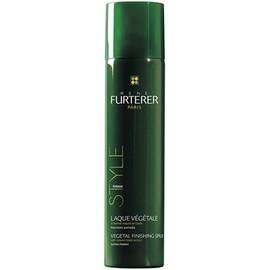 Style laque végétale 300ml - 300.0 ml - furterer -145492