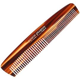 Styling comb c4 - mason pearson -195322