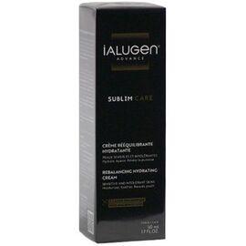 Sublim care crème rééquilibrante hydratante 50ml - ialugen -223451