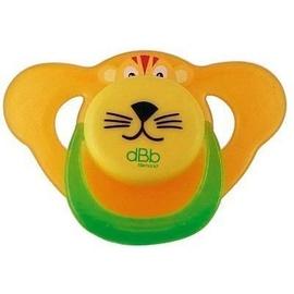 Sucette lion +6 mois - dbb remond -200673