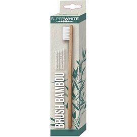 Superwhite brosse à dents en bambou - superwhite -222871