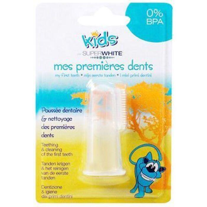 Superwhite kids mes premières dents Superwhite-219613