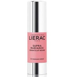 Supra radiance sérum eclat regard 15ml - lierac -220460