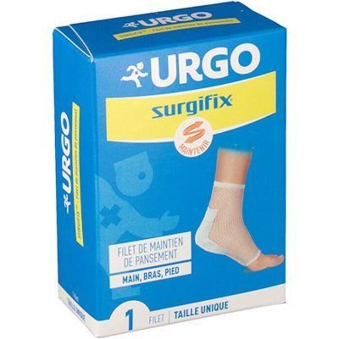 Surgifix main bras pied 1 filet Urgo-149857
