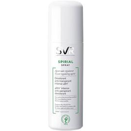 Svr spirial déodorant anti-transpirant spray - svr -200976