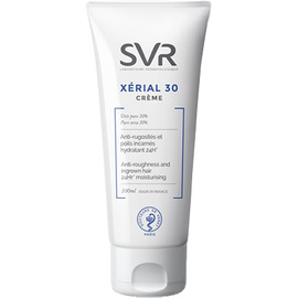 Svr xérial 30 crème - 100ml - divers - svr -109915