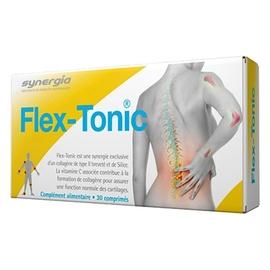 Synergia flex-tonic - synergia -149797