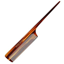 Tail comb c3 - mason pearson -195321