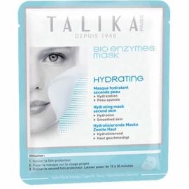 Talika bio enzymes mask masque hydratant - talika -205680