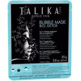 Talika bubble mask bio-détox 25g - talika -214998