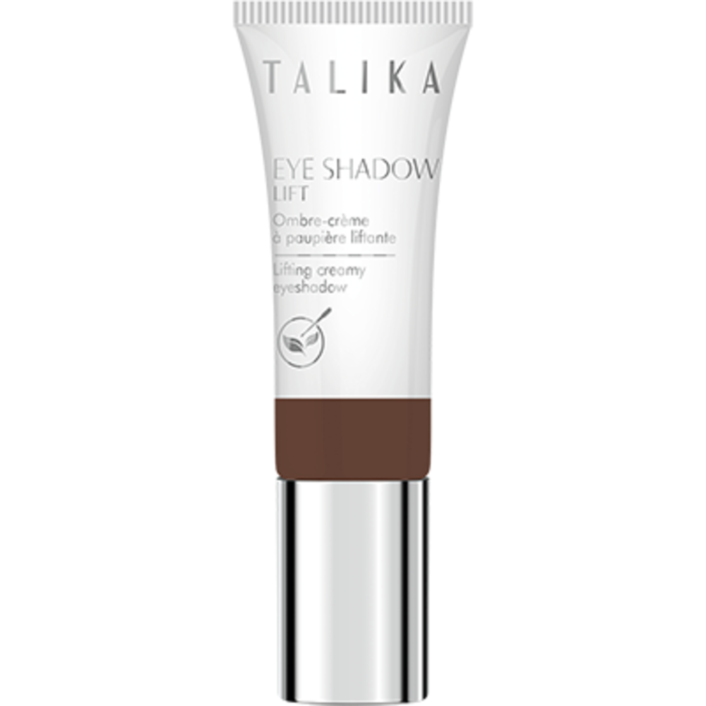 Talika eye shadow lift noisette 8ml - talika -225314
