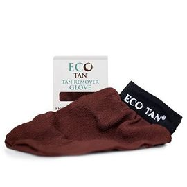 Tan remover glove - eco by sonya -221820