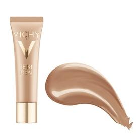 Teint idéal fond de teint crème 55 bronze - 30.0 ml - teint - vichy -142804