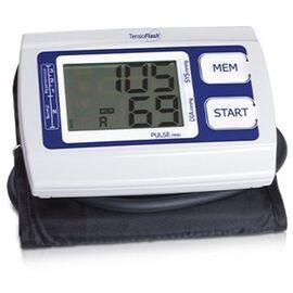 Tensioflash tensiomètre de bras kd558 - visiomed -161572