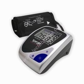 Tensiomètre bras tb101 - tensiomètre - spengler Suivi de la tension pour utilisateurs multiples-3587
