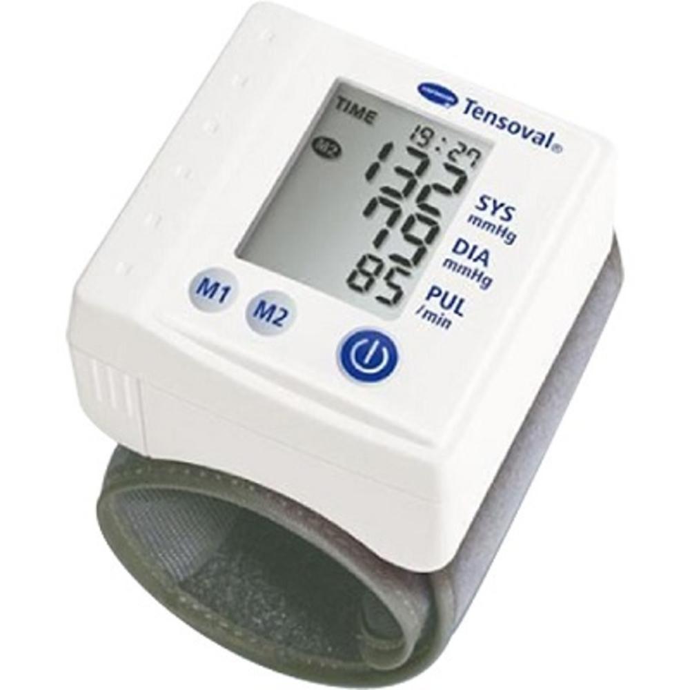 Prix d 39 autotensiometre pour mesure au poignet tensoval - Tollens prix au litre ...