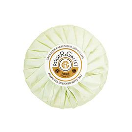 Thé vert savon - 100.0 g - thé vert - roger & gallet -63642