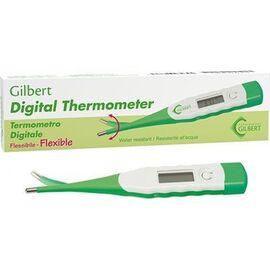 Thermomètre digital flexible - gilbert -223449