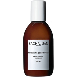 Thickening conditioner 250ml - sachajuan -214714