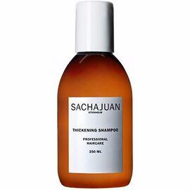 Thickening shampoo 250ml - sachajuan -214715