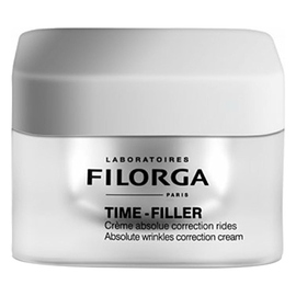 Time filler - 30ml - filorga -206072