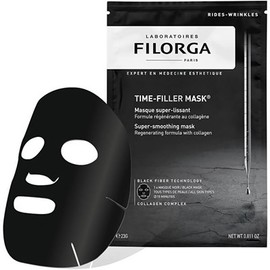 Time filler mask 23g - filorga -214357