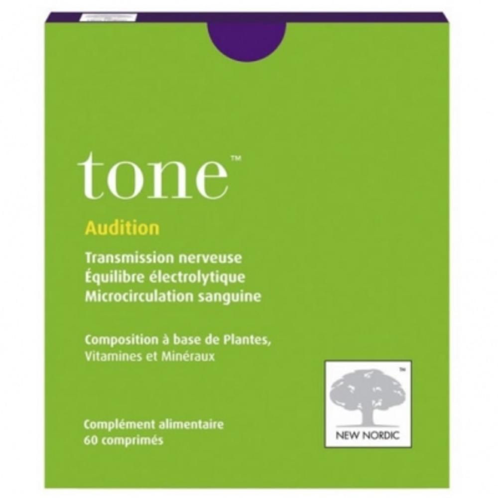 Tone - new nordic -147864