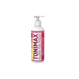 Tonimax - 200 ml - dergam -197190