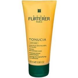 Tonucia masque tonus redensifiant - 100.0 ml - furterer -145219