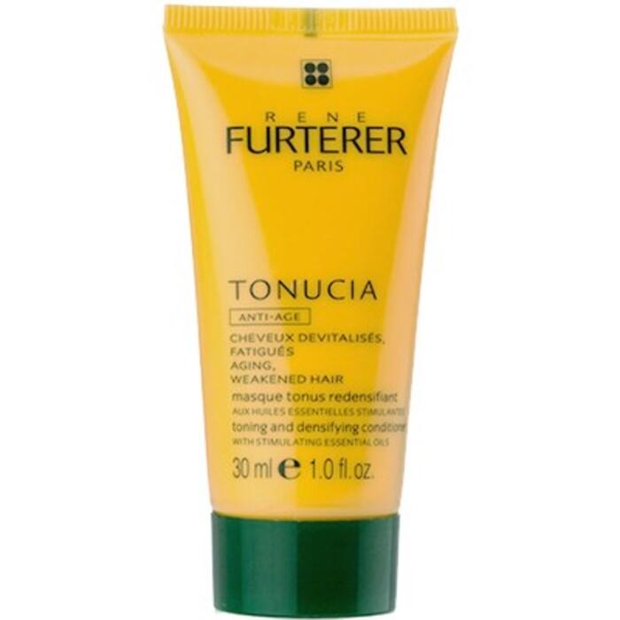 Tonucia masque tonus redensifiant 30ml Furterer-214334