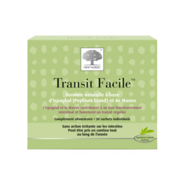 Transit facile - new nordic -223811