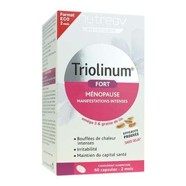 Triolinum forts - nutreov -195262