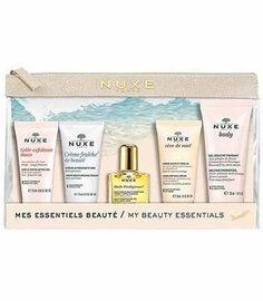 Trousse mes essentiels beauté - nuxe -225445