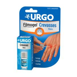 Urgo filmogel crevasses mains - urgo -145421