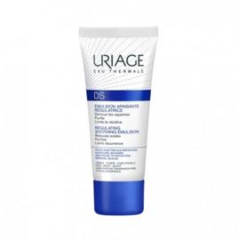 Uriage ds emulsion 40ml - uriage -92845
