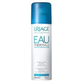 Uriage eau thermale 150 - uriage -91871