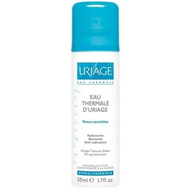 Uriage eau thermale - 50ml - uriage -204774