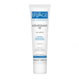 Uriage kératosane 30 40ml - uriage -92495